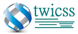 epoffice-twicss-logo