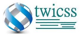 epoffice-twicss-logo